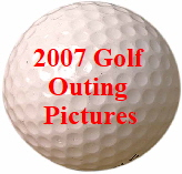 2007 Golf Outing Pictures
