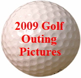 2009 Golf Outing Pictures